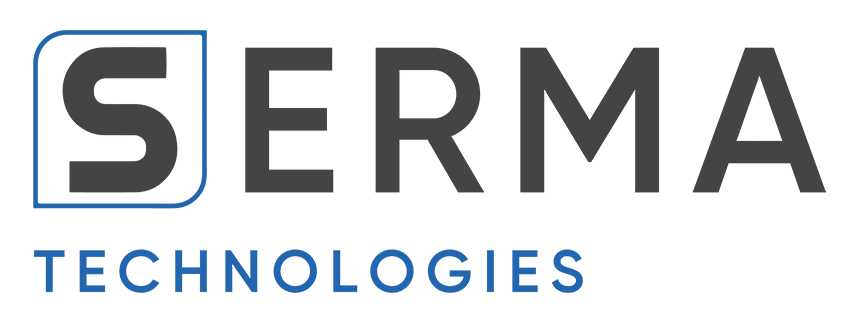SERMA Technologies