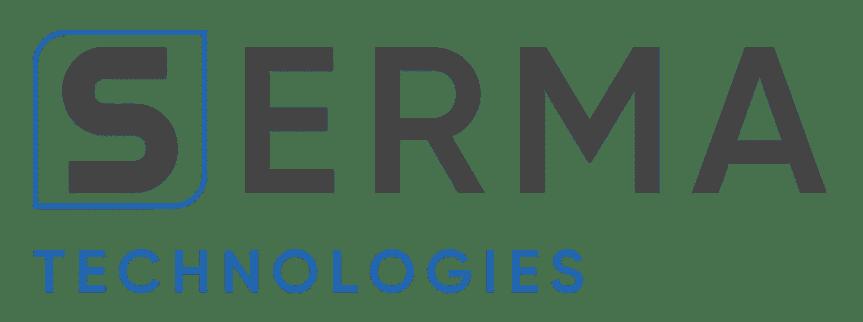 SERMA TECHNOLOGIES