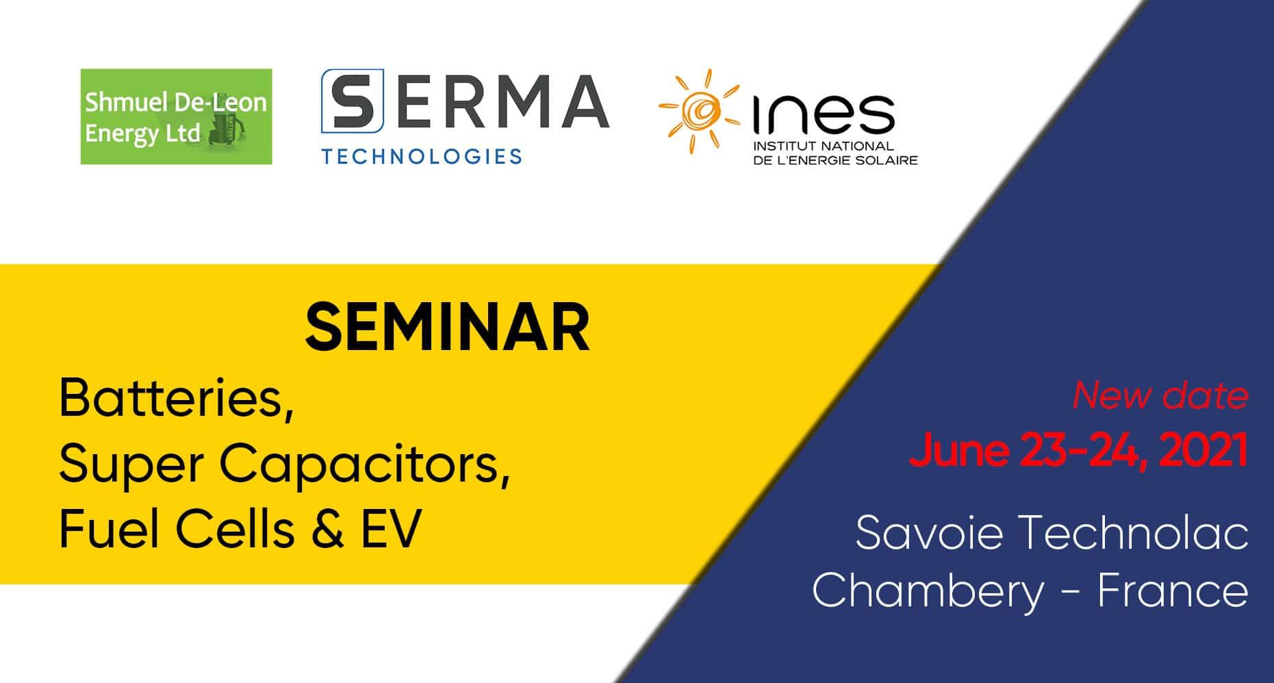battery-seminar-2021