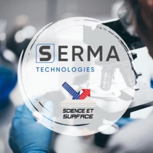 fusion-serma-technologies-science-et-surface