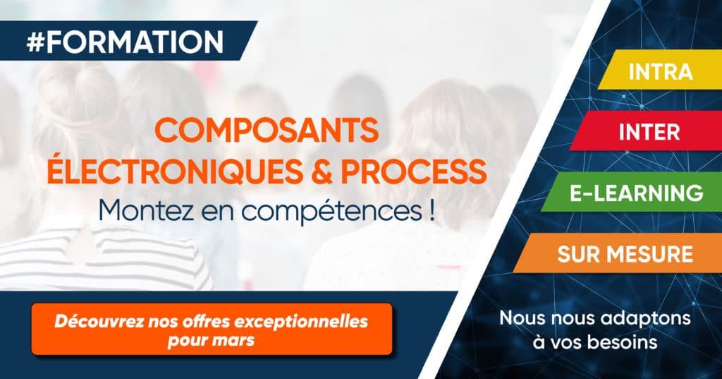 formation-composants-process-serma-mars-2021